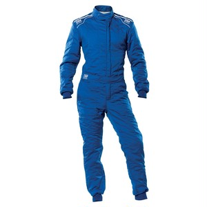 IA01847E041 OMP SPORT SUIT MY2020 BLUE