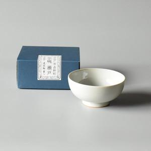 THE 飯茶碗 瀬戸