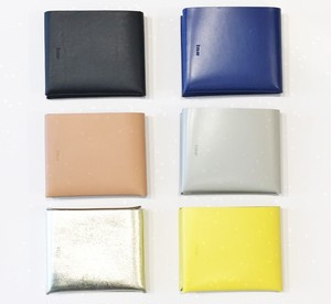 irose SEAMLESS SHORT WALLET ACC-SL03
