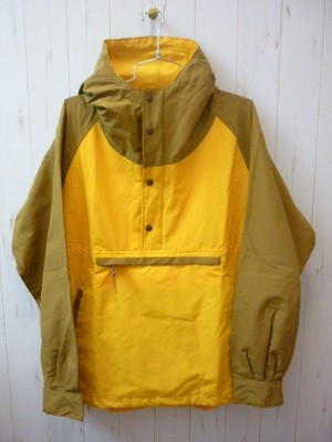 Oregonian Outfitters Mt.Hood Pullover 2 (オレゴニアンアウトフィッターズ マウントフッド プルオーバー 2/Made In USA)