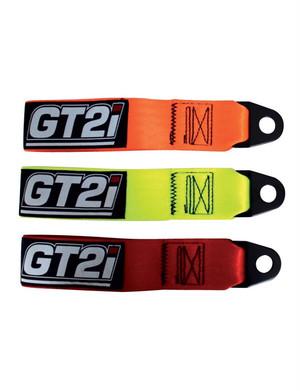 GT2i トーループ