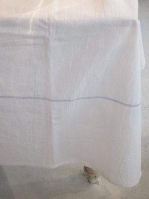 khadi cloth 130×180