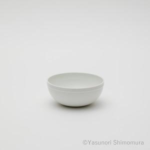 有田焼ボウル | white