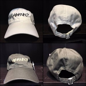 EPTM PERFECT HAT