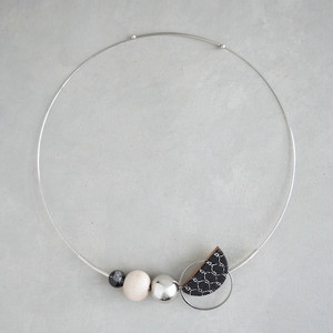 necklace B-NL07
