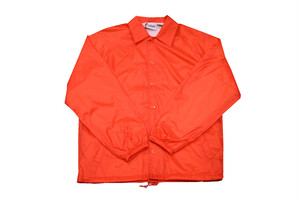 CARDINAL COACHE JACKET RED