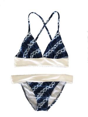 hallelujah bikini uluwatu Ⅱ