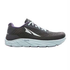 ALTRA(アルトラ) Women's Torin 4.5 Plush DarkGray