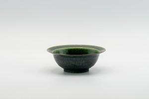 織部リム小鉢