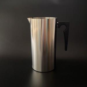 STELTON Cylinda-Line ジャグ