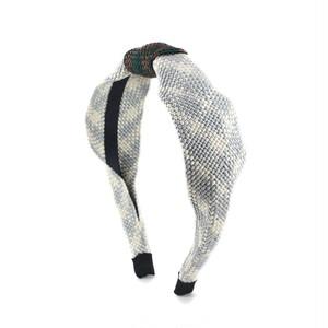 Headband(AC2106)