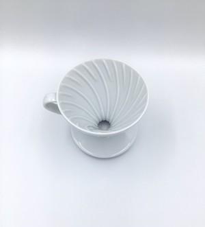 Chair COFFEE ROASTERS 「オリジナルドリッパー」