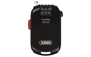 """ABUS """"Combiflex 2501/65"""""""