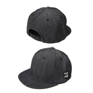 quolt DENIM CAP / クオルトキャップ / 901T-1221