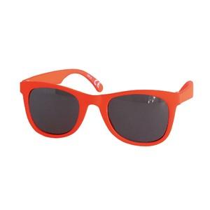 スパイス - キッズSunglass (スクエア)サングラス orange