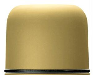 銀未来ボトル ワンプッシュ形 ゴールド キャップ GMPB金-キャップ