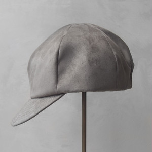 Nine Tailor Napping cap Beige