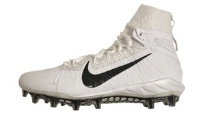 Nike Alpha Huarache 7 Elite - White/Black