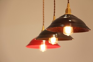 【bakeliteindustries】Bakelite Lamp Shade Ornate
