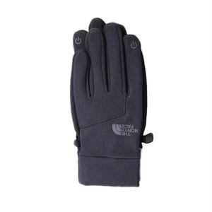 ノースフェイス THE NORTH FACE 手袋 メンズ NF0A3KPN JK3 S ブラック