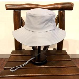 WATERPROOF CORD HAT