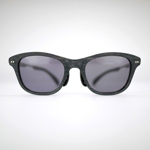 """OUTSIDE IN Sunnies  """"OS-A"""" col.2(ブラックマーブル)"""