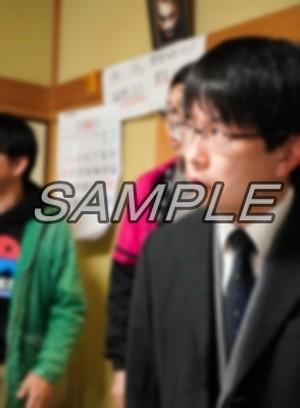ブロマイド(データ版)【伊藤圭太】