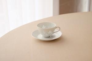 arabia rice porcelain c&s(Friedl Holzer Kjellberg)