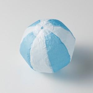 ペーパーボール【国旗シリーズ】グループF