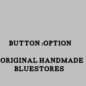 オプション:ホックボタン