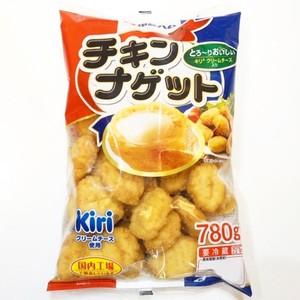 コストコ 伊藤ハム キリクリーム チーズ入りナゲット 780g | Costco Itoham Kiri cream cheese nuggets 780g