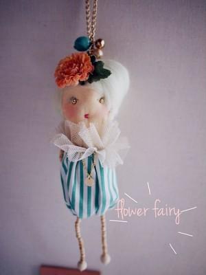 flower fairy 03