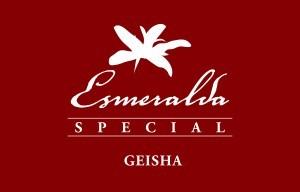 エスメラルダ・スペシャル2017GEISHA/ゲイシャ 100g 4,600円