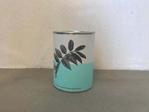 Table / 黒湖町の視界すっきり花はぶ茶 / 缶
