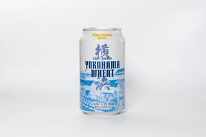 【うまやのシェフごはんセット】「驛の食卓」 大人気メニューガーリックシュリンプと横浜ビール 缶6本セット(クール便)