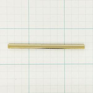 パイプ106mm G