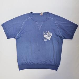 MACKINAC ISLAND Michigan T-shirts