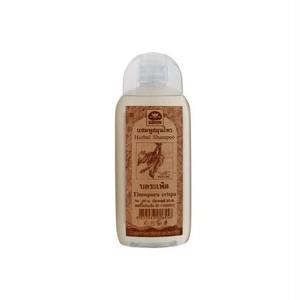 ティノスポラ(イボツヅラフジ) ハーバル シャンプー/ Tinospora Herbal Shampoo 200ml