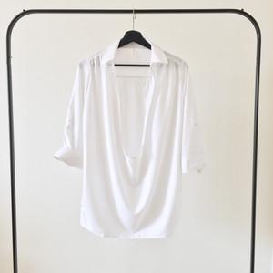 Pullover Shirt 25512