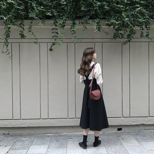 【10月中下旬発送】オールインワン18091610