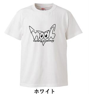 noah応援Tシャツ