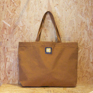 WATERS Clothing Heavy Tote Bag ウォータースクロージング