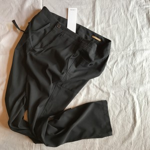 CUPRO FRENCH RELAX PANT(LAMOND)