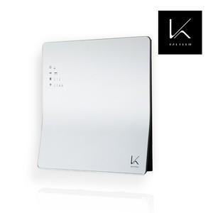 ターンド・ケイ 壁掛けタイプ KL-W01