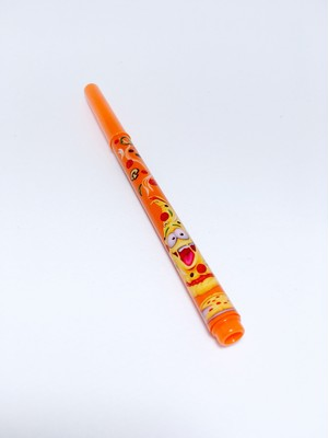 Crayola DOODLE SCENTS Pepperoni Pizza