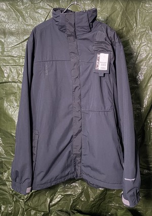 2000s COLUMBIA ID JACKET