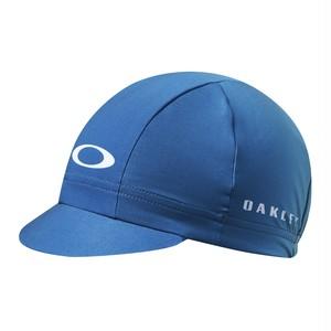 OAKLEY / Cycling Cap(Balsam)