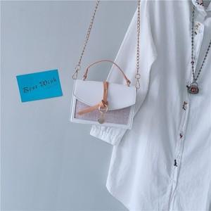 ハンドバッグ❤アンティークぽい色の味があるやさしい雰囲気のバッグ! hdfks961432