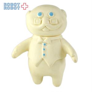 グランポッパー (ポッピンフレッシュ(ドゥボーイ)のお父さん) ソフビ人形