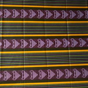 アフリカ布1ヤード(5-2)